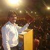Crusade in Pakistan Preach Pastor Shoukat Ashiq 15