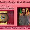 http://www.fes-mv.net.br/apalvarocarias