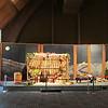 Feast of Tabernacles - Antioch Intl. CHurch