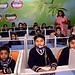 Ashoka Hall Junior & High Best School of Jabalpur, India.