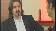 EURO 08 - Christen werden aktiv