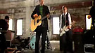 Sanctus Real Whatever You're Doing music video