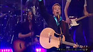 Michael W.Smith - Shout Unto God (A New Hallelujah Live DVD)