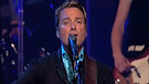 Michael W.Smith - Mighty to Save ( A...