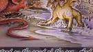 Prophecy: Keep My words - Message at 3 July 4:31...