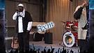 Concert Live le samedi 25 juillet 2009