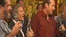 Your First Day In Heaven / Gaither Vocal Band