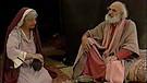 02 Avraam i Sarra. АВРААМ И САРА....