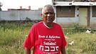 Pastor John Ebenezer of Hyderabad, I...