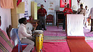 Conference on Israel for Pastors in India