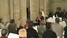 Messe de la St. Cécile
