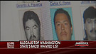 Illegal Immigration Crime Statistics
