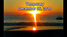 Temporary - December 06, 2010