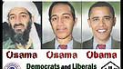 Barack Hussein Obama Islamic Fundamentalist, Jih...