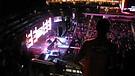 David Crowder Band at Winterjam in C...