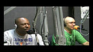 Rescued Radio - Media Ministry - BROTHERS ROUNDT...