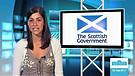 News Bulletin 2 September 2011 -- The Christian ...