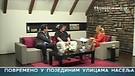Centar Duga na Novosadskoj televiziji
