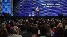 Das Leben genießen - Wer auf Gott vertraut, wird gesegnet sein - Joyce Meyer