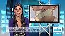 News Bulletin 15 June 2012 - The Christian Insti...