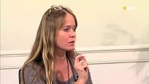 Demenz, Sophie Rosentreter und Linda Karbe - Bibel TV Das Gespräch SPEZIAL