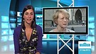News Bulletin 21 September 2012 - The Christian ...