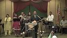 Friday Night Worship in Yuba City Convention