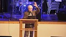David White 2-3-13 1 - Last Days Testimony of Faith