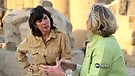 'Back to the Beginning' Christiane Amanpour Part 2: What Happened to Biblical Israelites