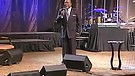Bishop Jakes - Stay in the House