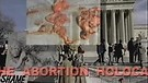 Abortion Matrix: Tearing Down the High Places (c...
