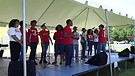 Community Outreach Day in Fayetteville, NC - Part 14 - September 14th, 2013