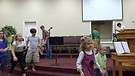 Beaver Creek Baptist Church -