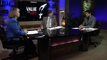 The Value of Life - Episode 3, Discussing the Abortion Initiative with Carol Tobias