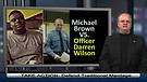 Michael Brown shot, Riots in Ferguson, but Orrin...