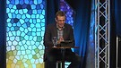 LIFECHURCH Media: Biblical Manhood and Womanhood pt.2