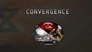 Convergence Pt 2