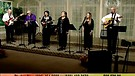 Hour of Harvest Fall Telethon featuring Heaven's...