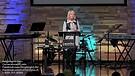 Worship, Session 5