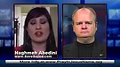 American Pastor held Prisoner in Iran:  Naghmeh Abedini Exclusive!