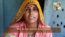 Untouchability in India
