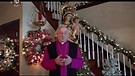 New Year wishes from His Excellency, Bishop Jean Marie + snd