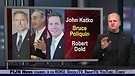 GOP votes to Repeal Obamacare but 3 Republicans ...