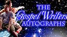 Gospel Writers' Autographs / Trailer