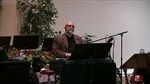 Sunday Worship Service NBCC