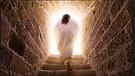 Dr. Quinton B. Richmond - What Is The Resurrecti...