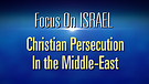FOI Episode #18: Christian Persecution in the Mi...
