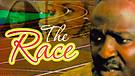 The Race - Pt.1
