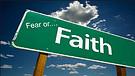 Magnificent Christ - Fear or Faith?