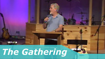 Kent Henry 'Arise and Build' 6/9/15